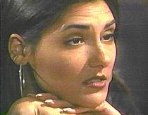 Alicia coppola nude message, matchless)))
